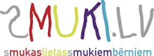 muki.lv