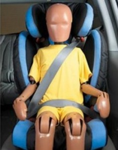 booster-seats-heavy-children-e1391514239970-316x400