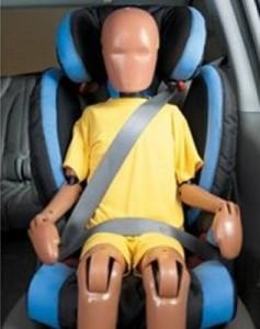 booster-seats-heavy-children-e1391514239970-316x400